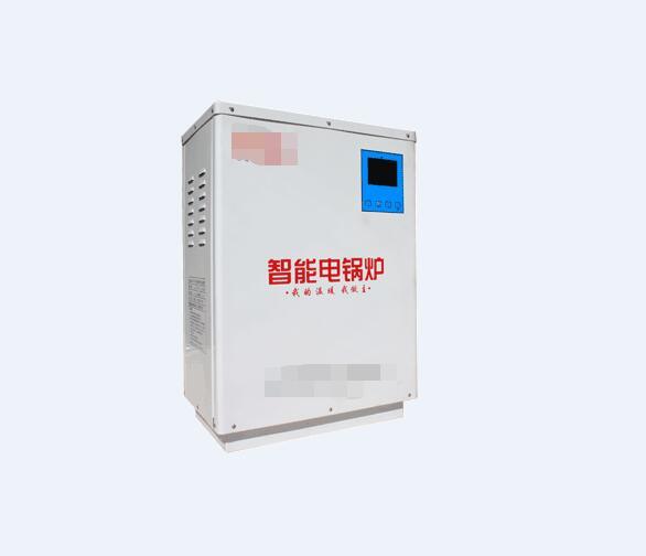 300平米智能蓄热式电锅炉