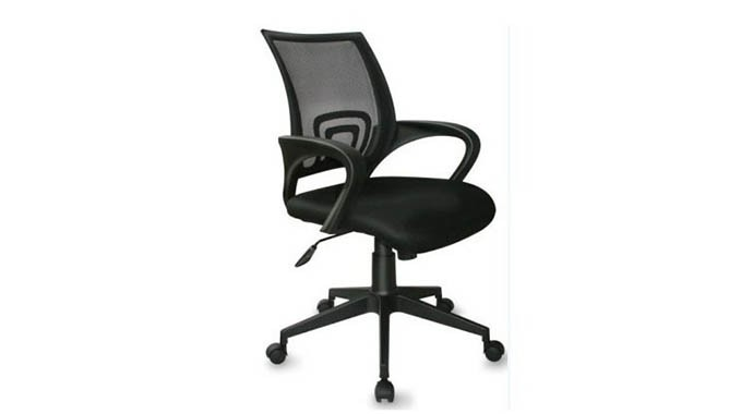 商务办公椅