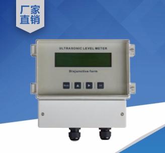 UTG21-PS型超声波液位计