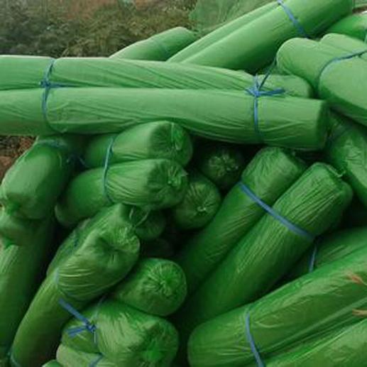 盖土防尘网对环境保护的重要性