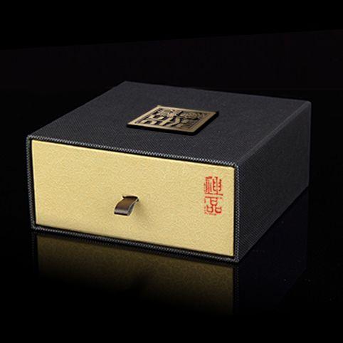 在进行福州包装盒印刷时需要注意哪些细节