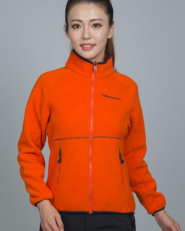 TR-030B---橘色