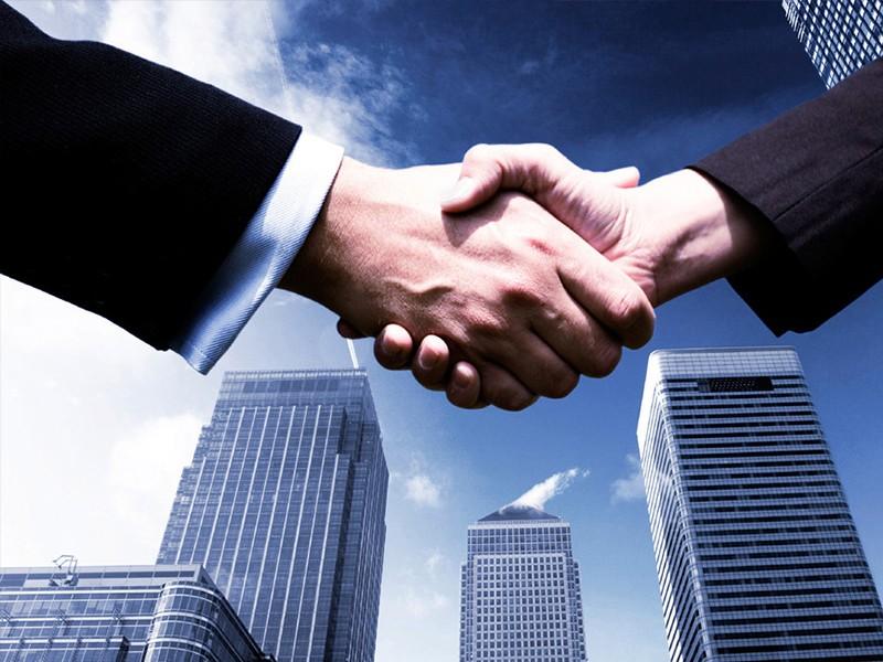 呼和浩特市专业承接招聘兼职公司