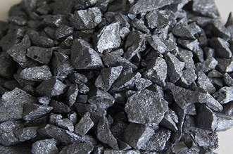铁合金在炼钢工艺中的重要性
