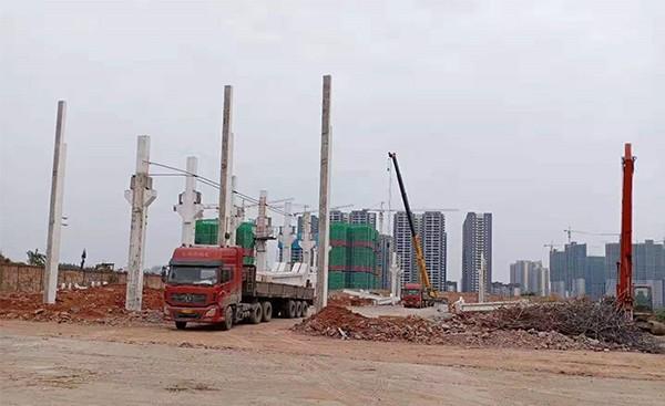 乐山成发造纸机械设备厂