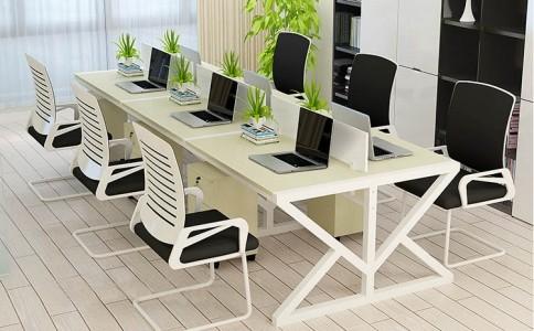 300平方的办公场地,办公家具预算多少合适?