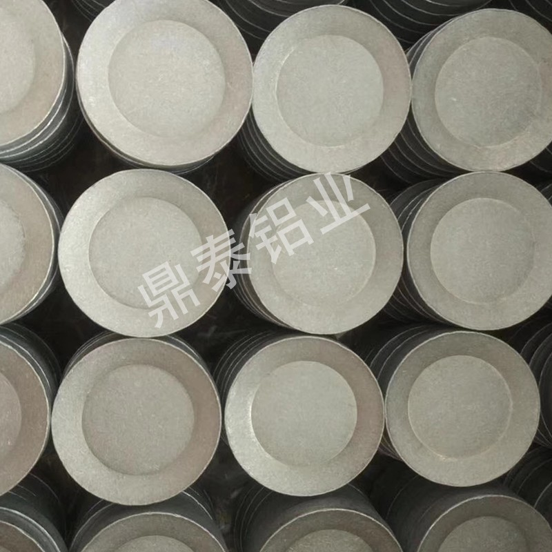 铝粒、小铝片