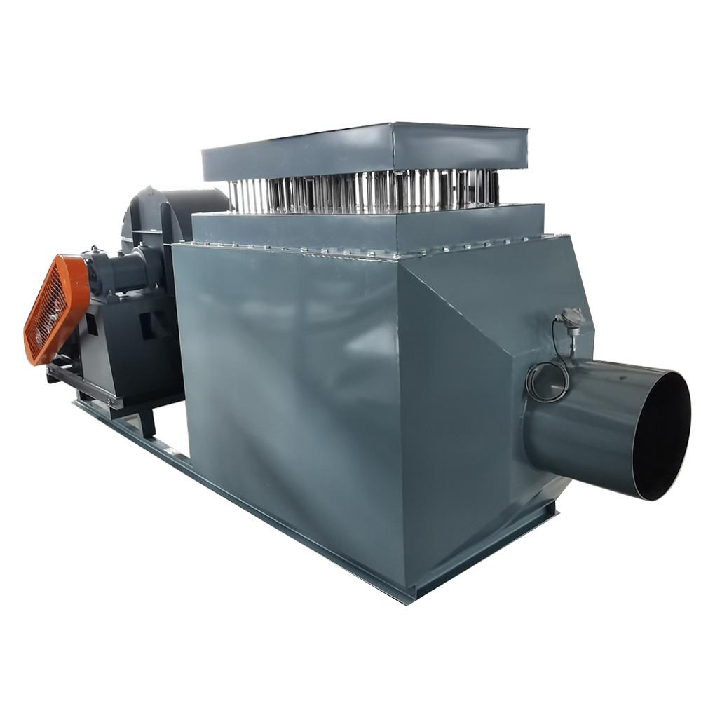空气电加热器厂家