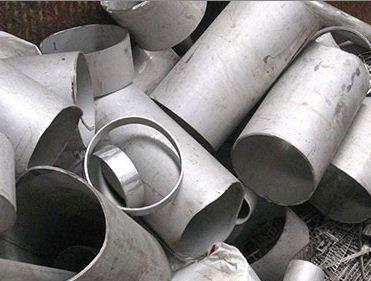 所谓的废钢回收也能赚大钱吗