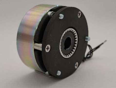 电机电磁制动器的常见问题有哪些