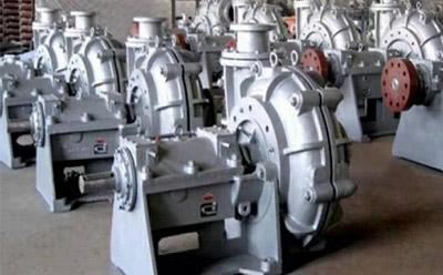 水泵轴功率是电机功率吗?