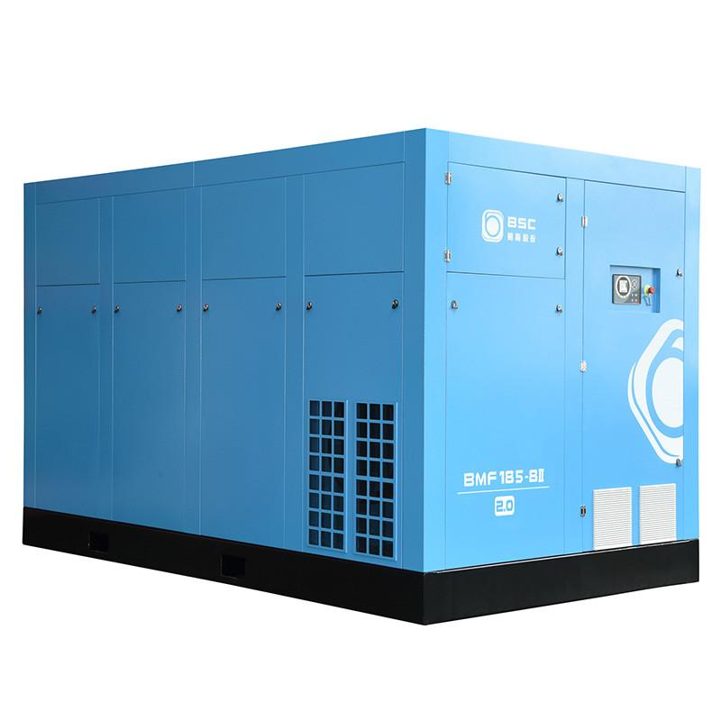 空压机的热力膨胀阀和匹配该如何选择