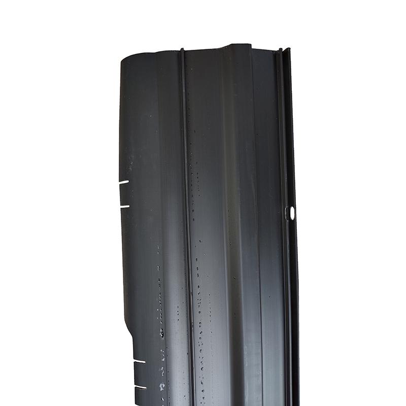 自由光水箱下护板(大)厂