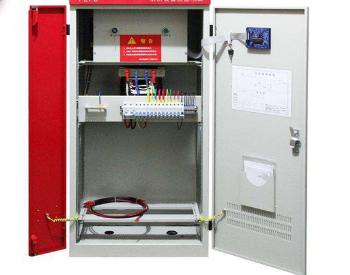 什么是应急电源、备用电源和消防主机电源?