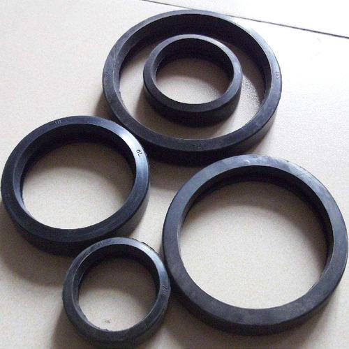 氟橡胶密封件厂家告诉你氟橡胶的广泛使用范围