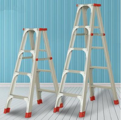 折叠梯子日常使用非常方便