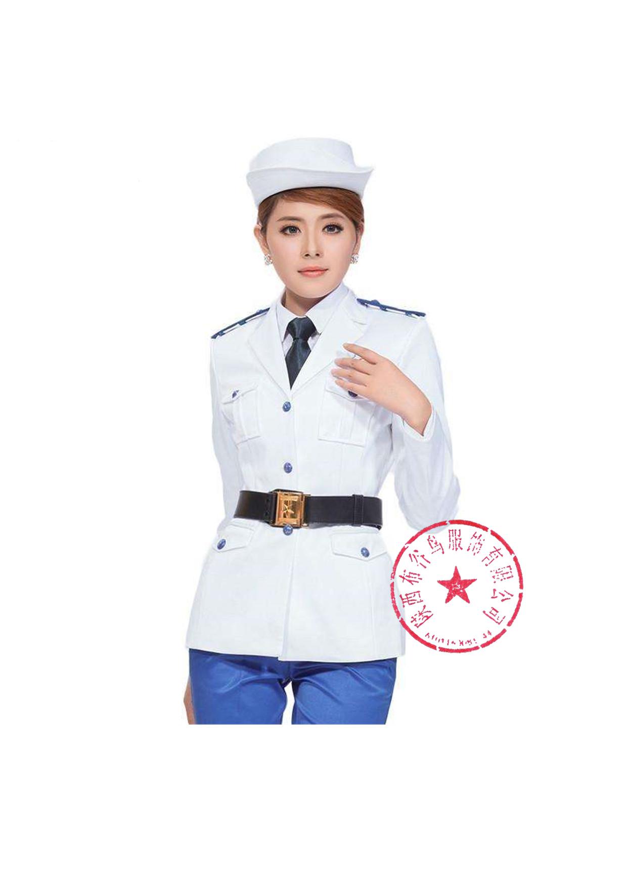 陕西布谷鸟服饰在西安客户真实案例展示