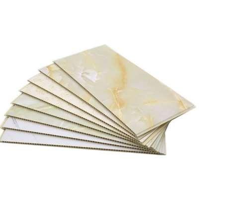 竹木纤维板为何受欢迎