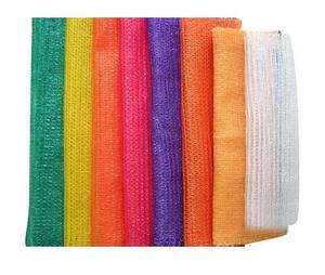 浅谈我国编织袋的发展前景