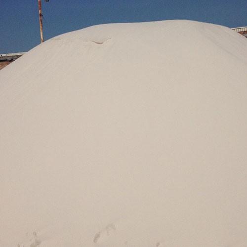 海南铸造砂