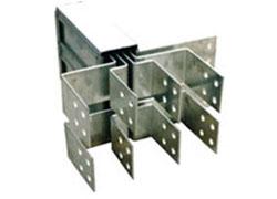 供应铝壳母线槽