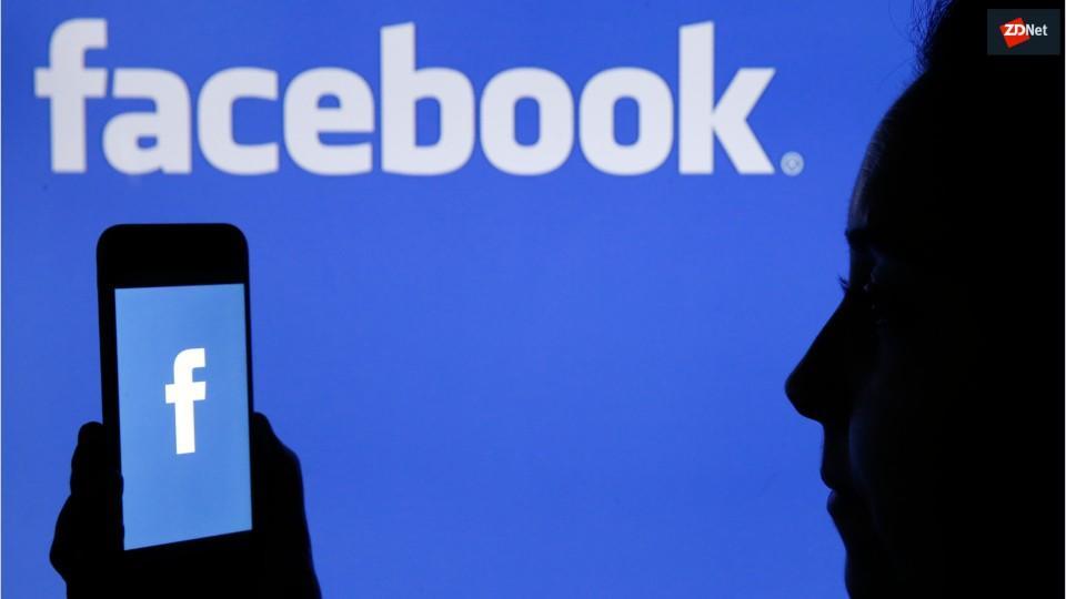 Facebook技能分享