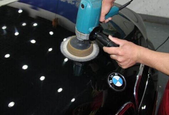 不锈钢换热管抛光解决时要留意什么难题?