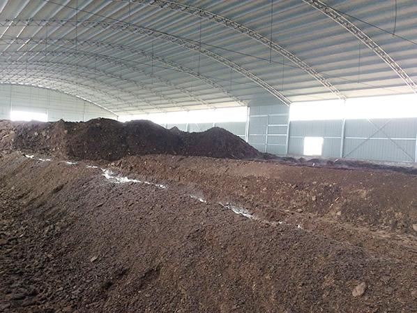 铜陵生物肥