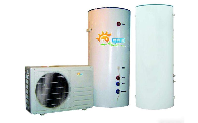 空气能商用热水器哪三个性能是用户特别关注的