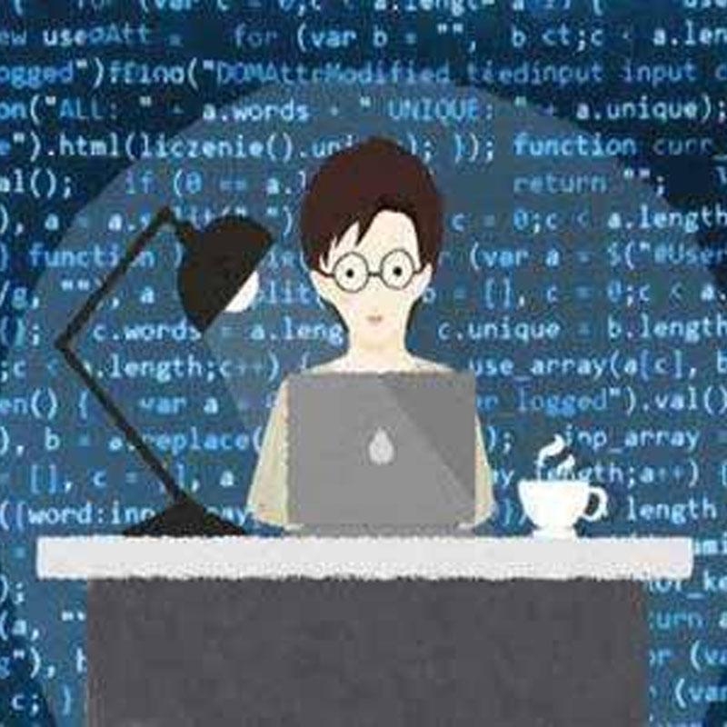 贵州合锐科技给您科普APP开发中几个重要的知识点