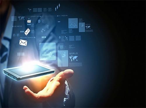 企业网站优化效果不佳的原因是什么?
