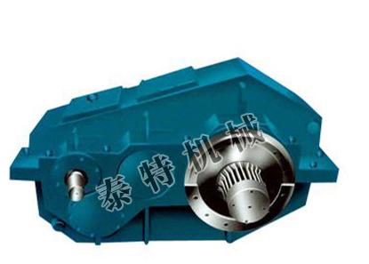 减速机配件油封的作用