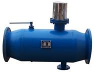 射频水处理仪