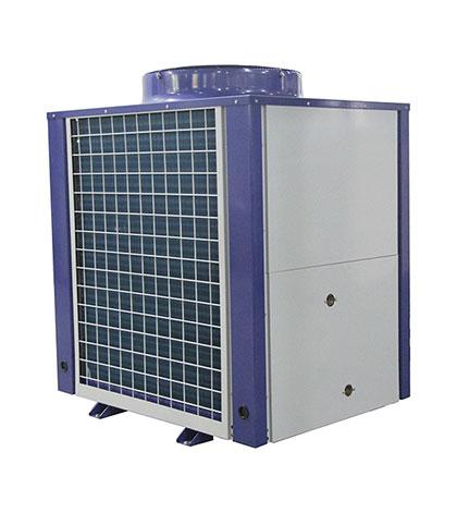 常温型热水系列KFXRS-36Ⅱ