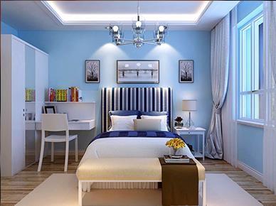 小户型家庭装修如何显得室内更大