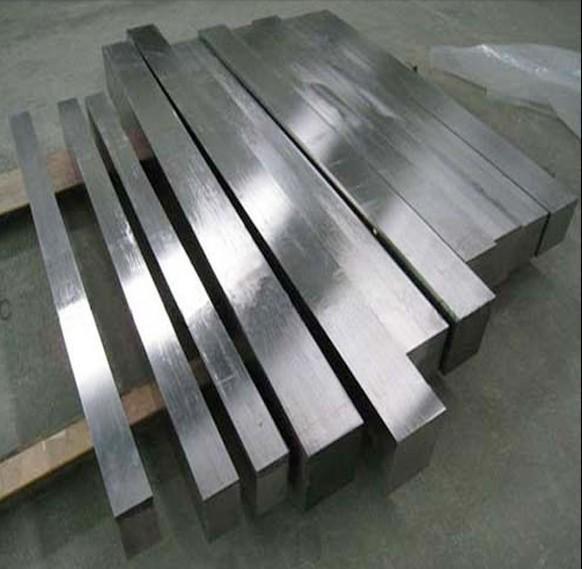 不锈钢钢材的应用前景