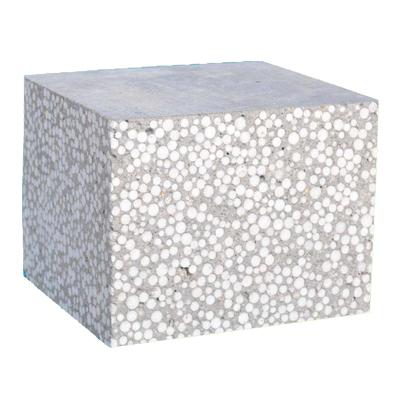 山東助強建材詳解輕質隔墻板的優點與施工安裝程序