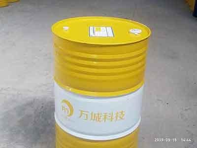 天津防锈油