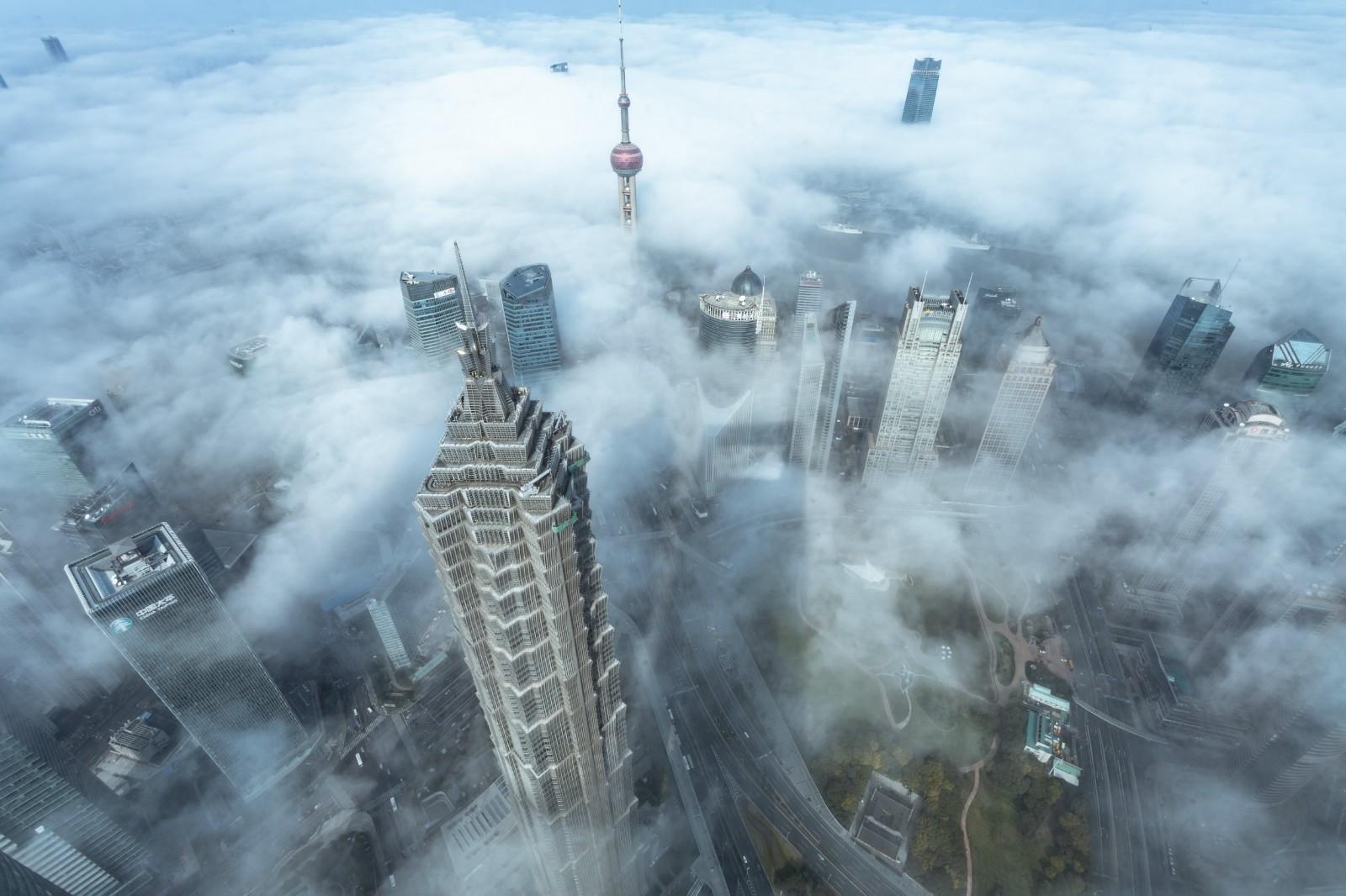 天津市代理记账公司企业共享小规模纳税人财务风险