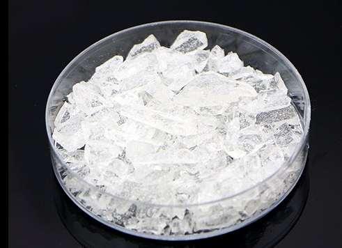 热固性粉末涂料制造与成膜过程