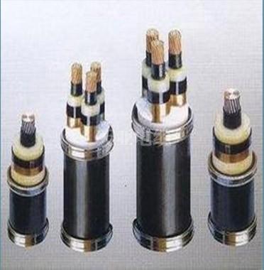 银川高低压电缆