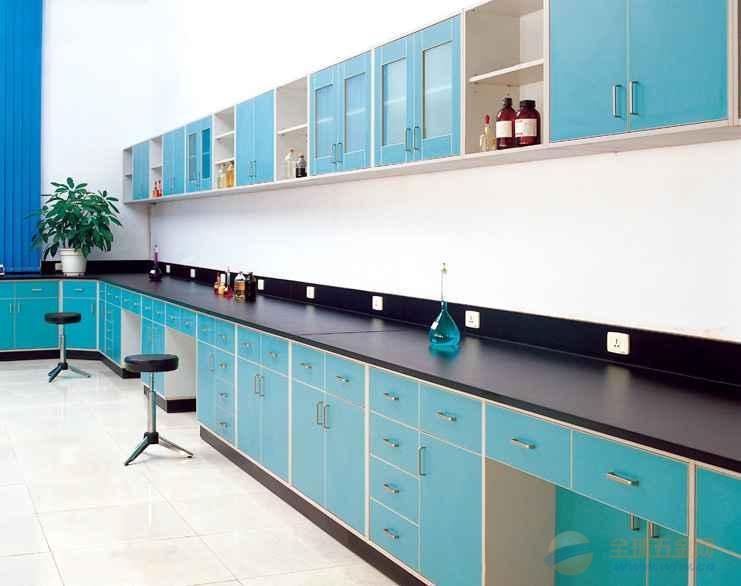 如何选择实验室家具材料