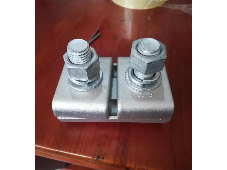 重力铸铝的特点有哪些?