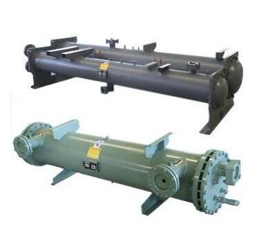 扬州全新蒸发器供应信息