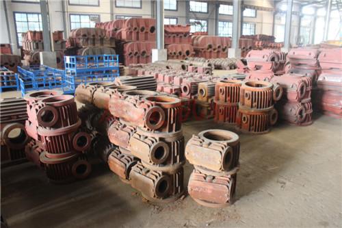 泰州国产水平连铸型材厂型号齐全