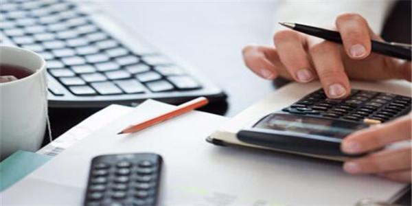 企业集团财务公司相对于传统金融机构服务实体经济的优势比较