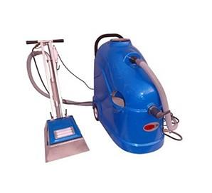 威霸CE 45HF/VB-16 地毯清洗机