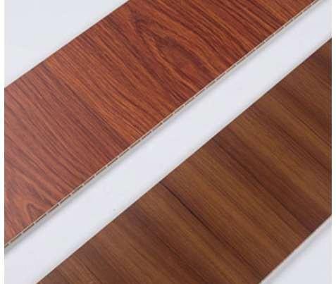竹木纤维板有着哪些优点