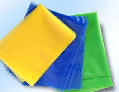 关于铝箔防锈袋方面的知识