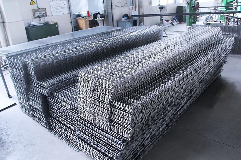 钢网桥架批发价格